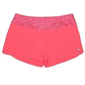 MPG Pink Shorts